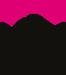 Agence immobilière Mennecy, réseau UDI IMMO